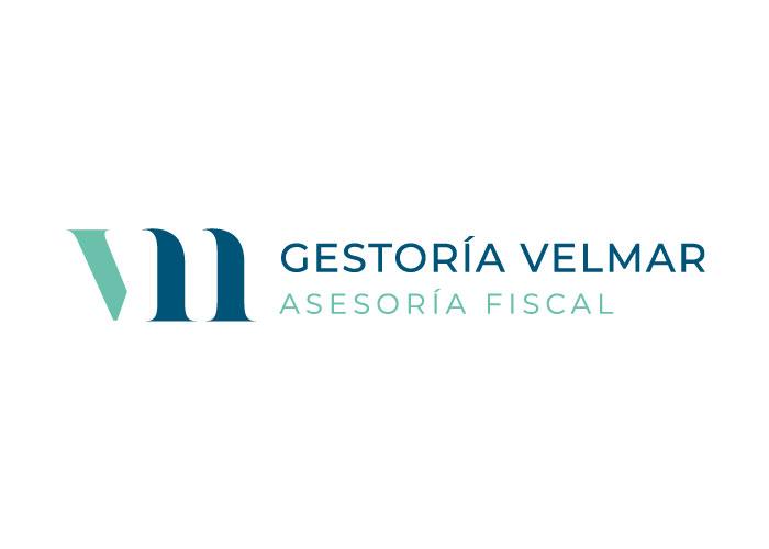 gestoria-velmar-factoryfy-2