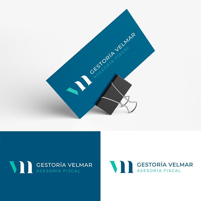 gestoria_velmar_web_factoryfy