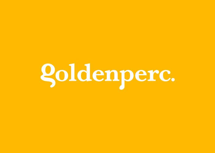 Logotipo diseñado en factoryfy.es
