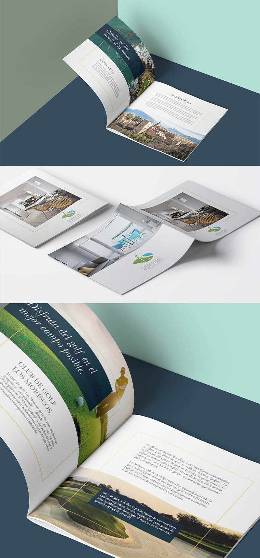 granada_beachgolf_factoryfy-dossier