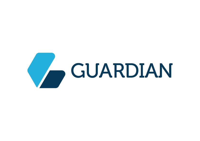 guardian_factoryfy_1