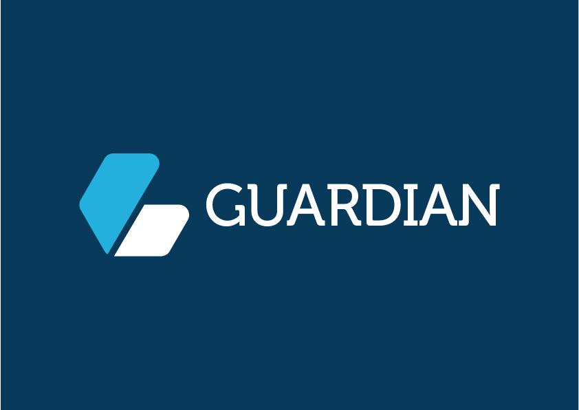 guardian_factoryfy_2