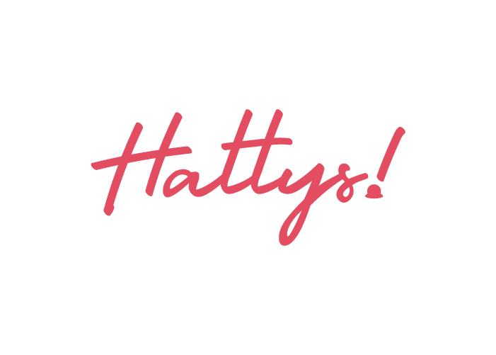 hattys_factoryfy_0