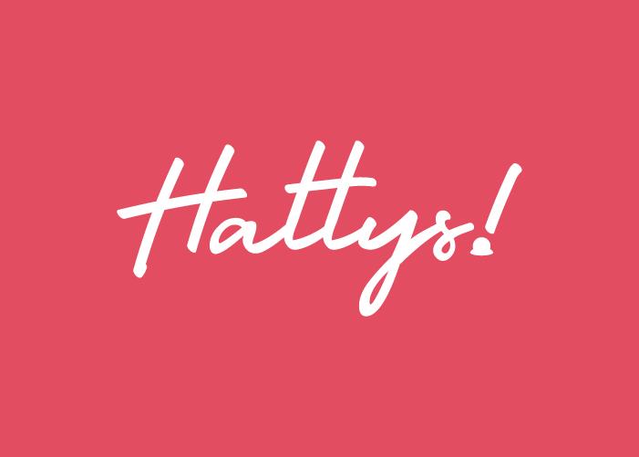 hattys_factoryfy_1