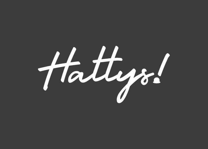 hattys_factoryfy_2
