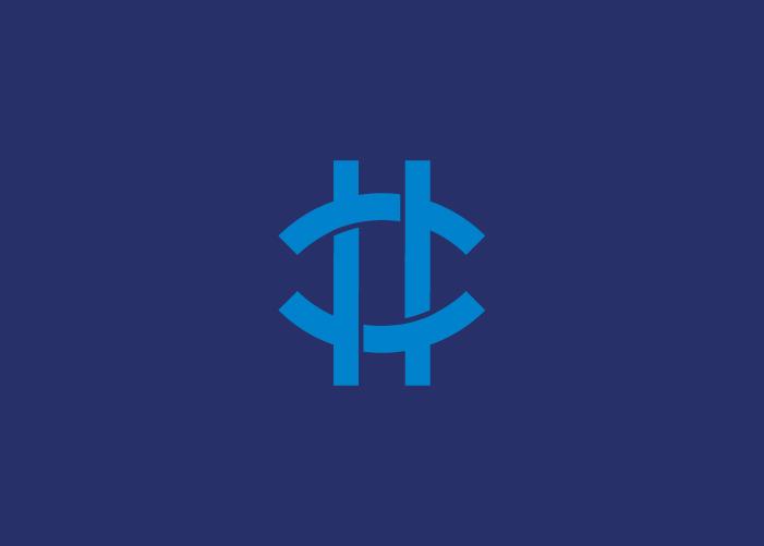 Logotipo de Hides Ganadera en