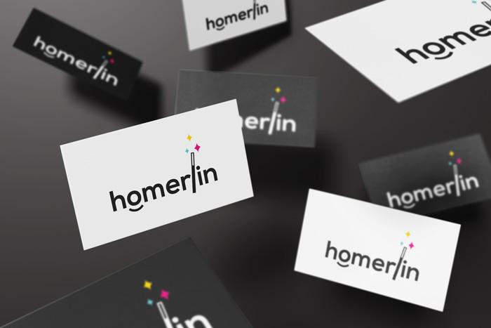 homerlin_factoryfy_3