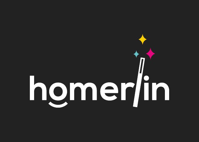 homerlin_factoryfy_o
