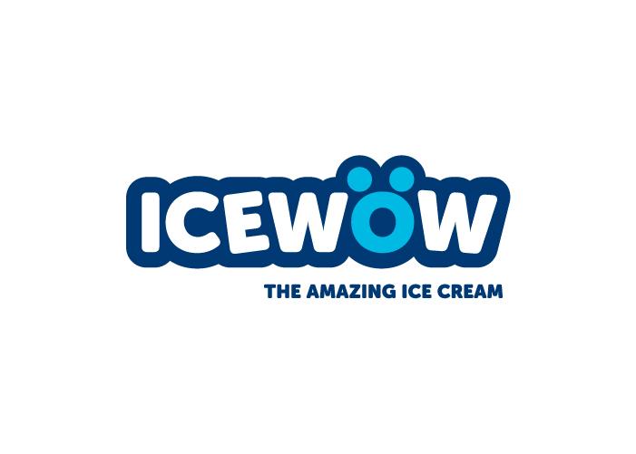icewow-diseño-de-logo