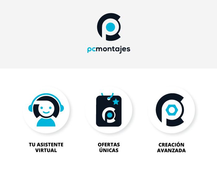 iconos-web-factoryfy