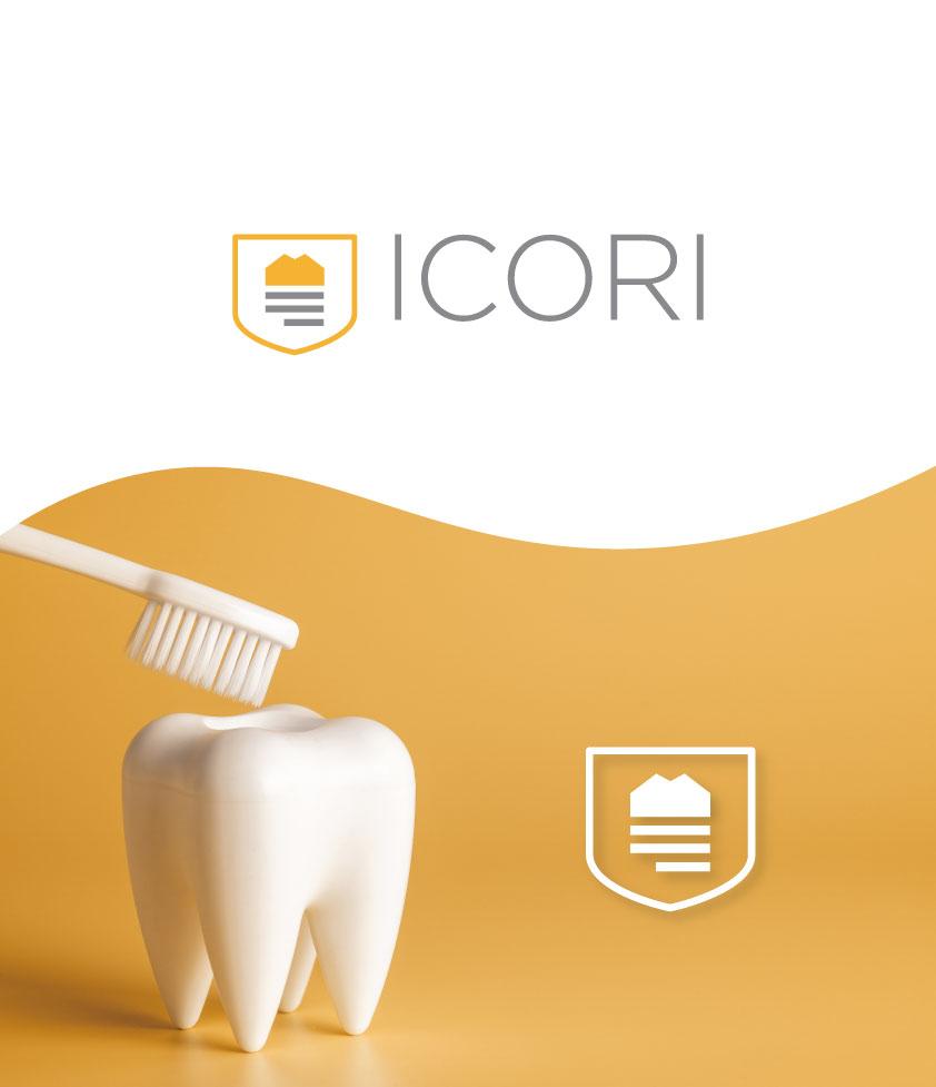 icori_webfactoryfy