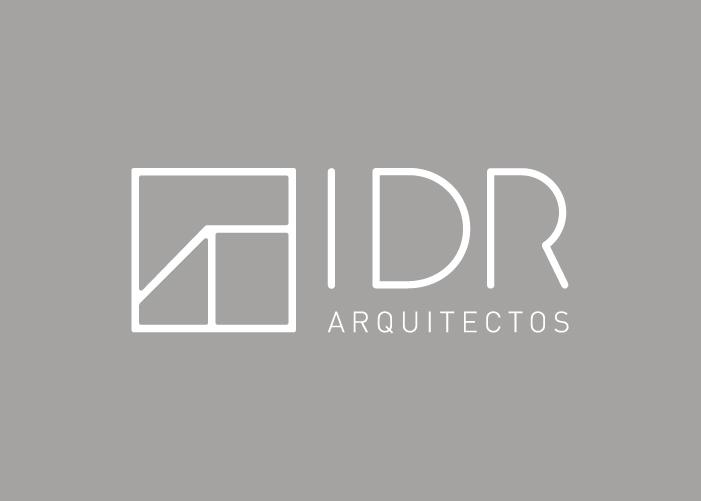 idrarquitectos_factoryfy_logotipo_arquitectos