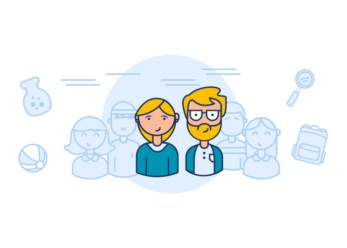 ilustracion-educativa-web
