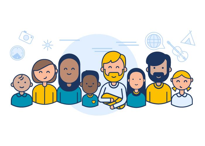 ilustraciones-educacion-para-web