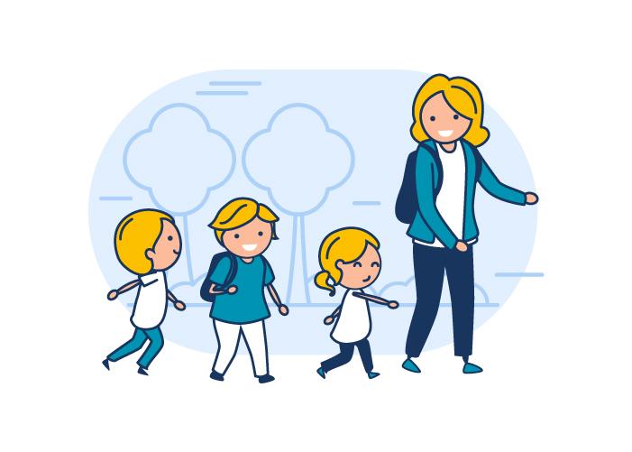 ilustraciones-educativas-para-web