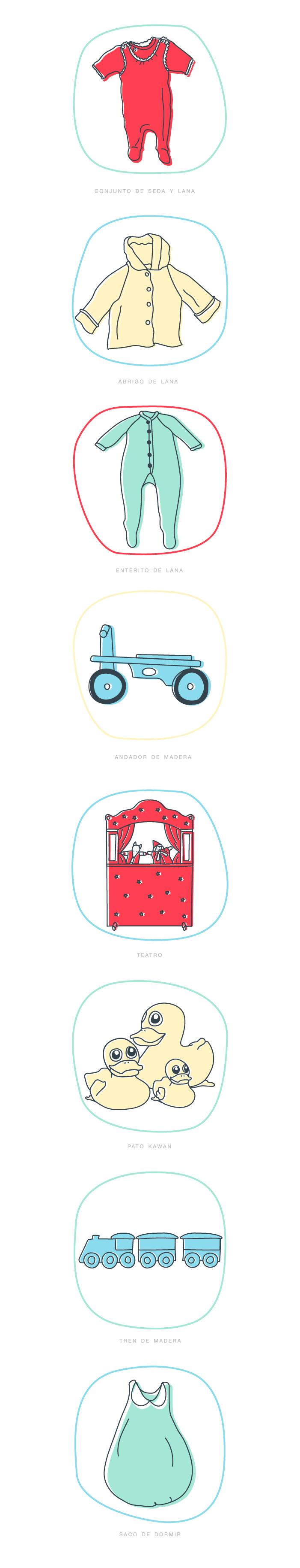 ilustraciones-web-tienda-ropa-organica-accesorios-bebe