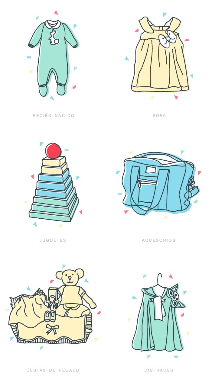 ilustraciones-web-tienda-ropa-organica-bebe