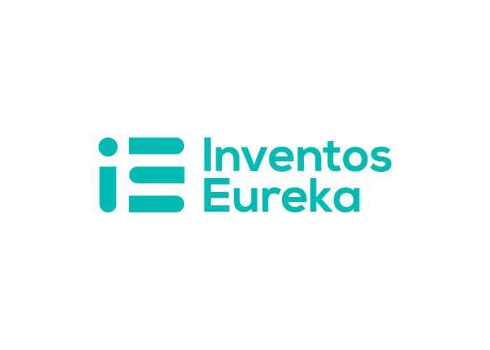 inventos_eureka_factoryfy