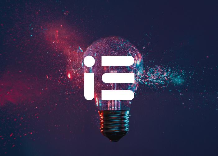 inventos_eureka_factoryfy_1