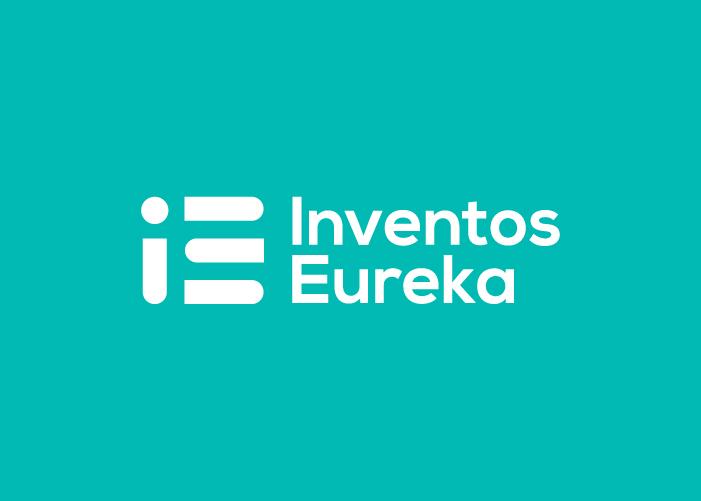 inventos_eureka_factoryfy_2