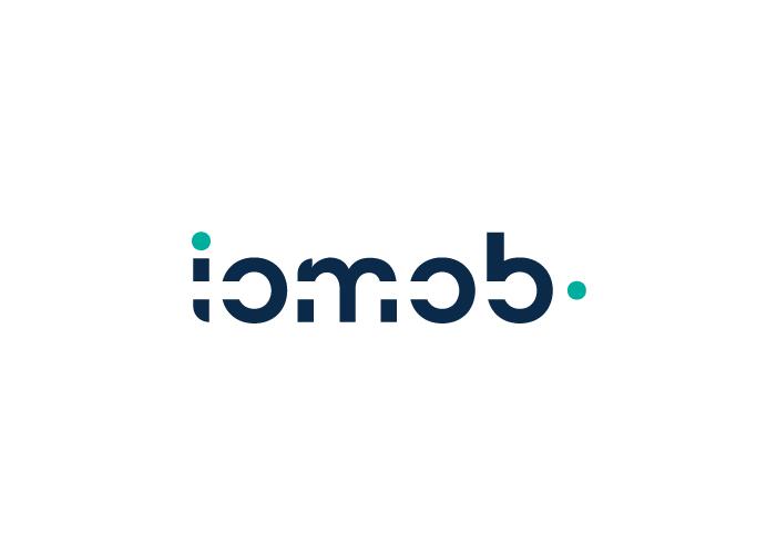 iomob_factoryfy_0