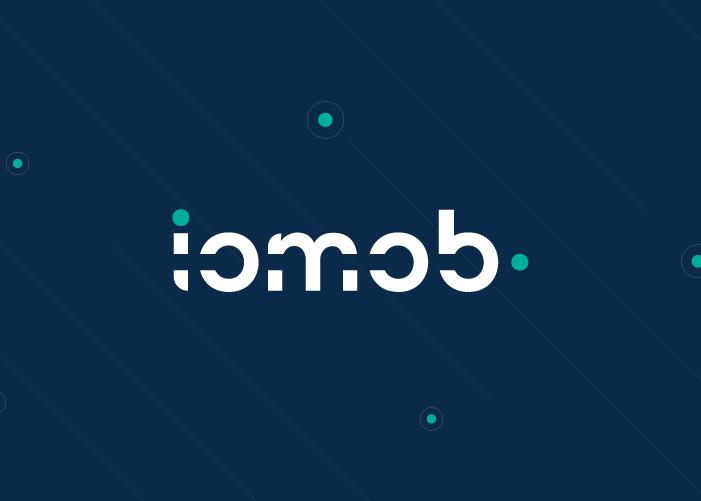 iomob_factoryfy_1