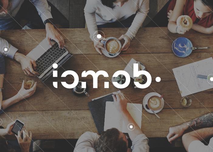diseño logo startup éxito