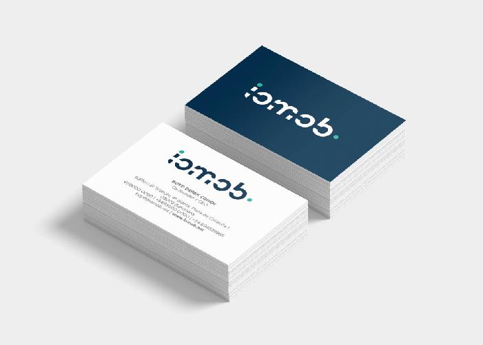 iomob_factoryfy_4