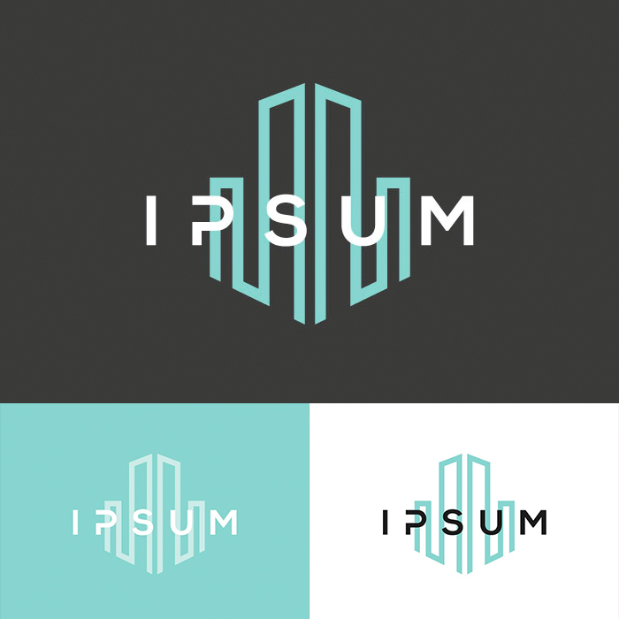 ipsum_web_factoryfy