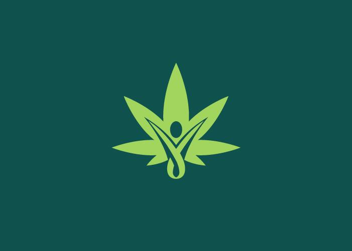isotipo-weeds-es