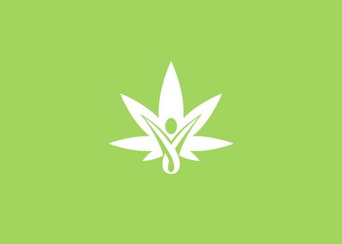 isotipo-weeds.es