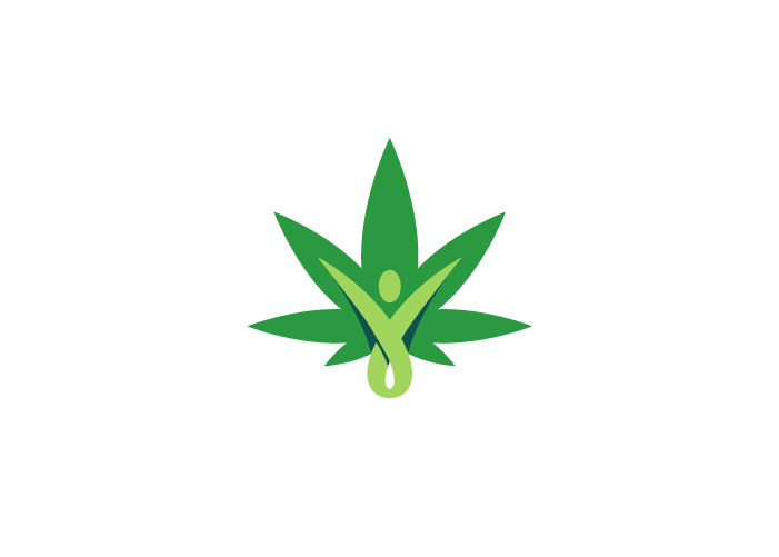 isotipo-weeds