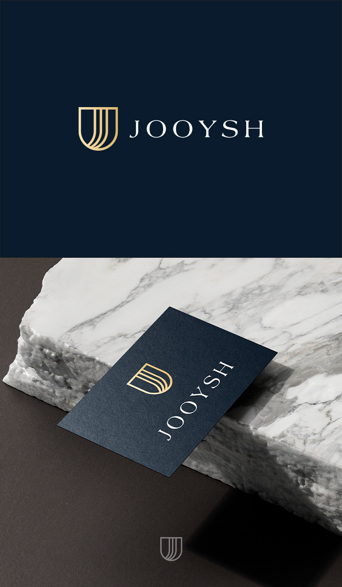 diseño de logo protocolo