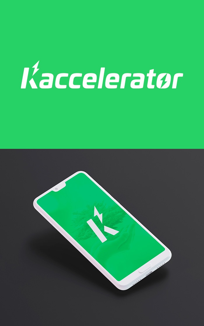 kaccelerator_factoryfy_academy