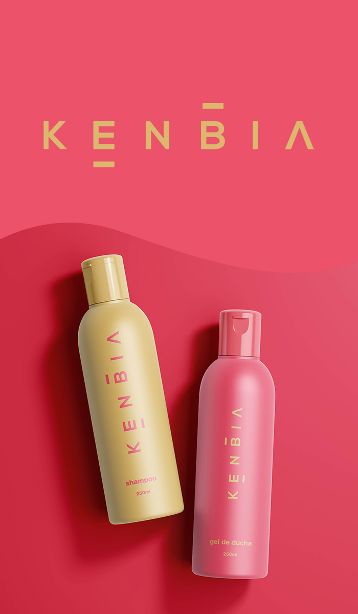 kenbia_factoryfy
