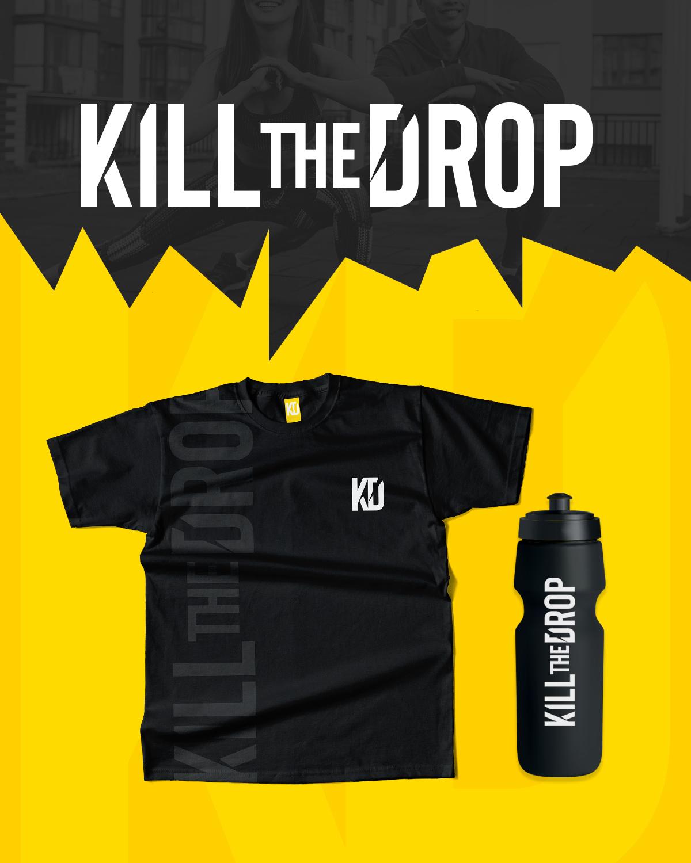 killthedrop
