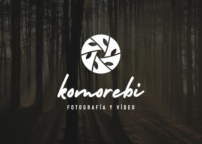 komorebi_factoryfy_0