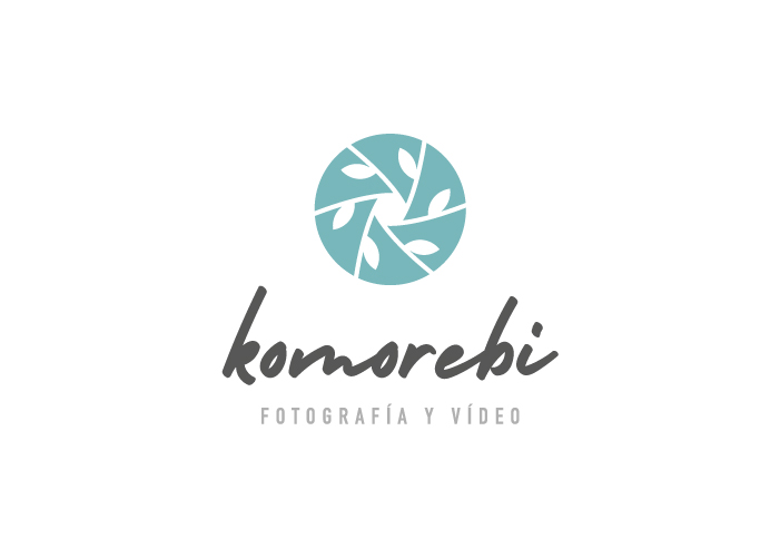 komorebi_factoryfy_1