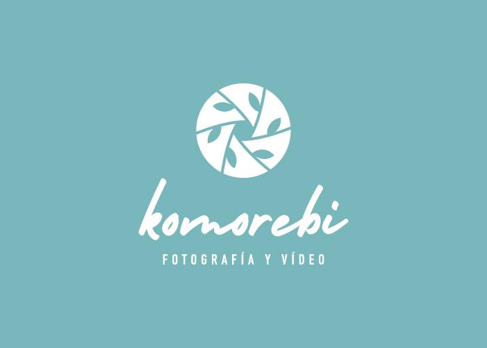 komorebi_factoryfy_2