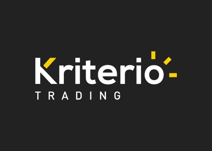 kriterio_factoryfy_2