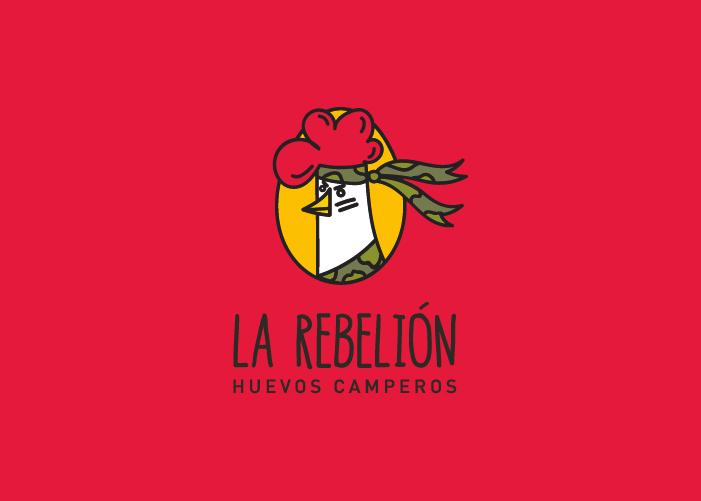 la-rebelion-logo