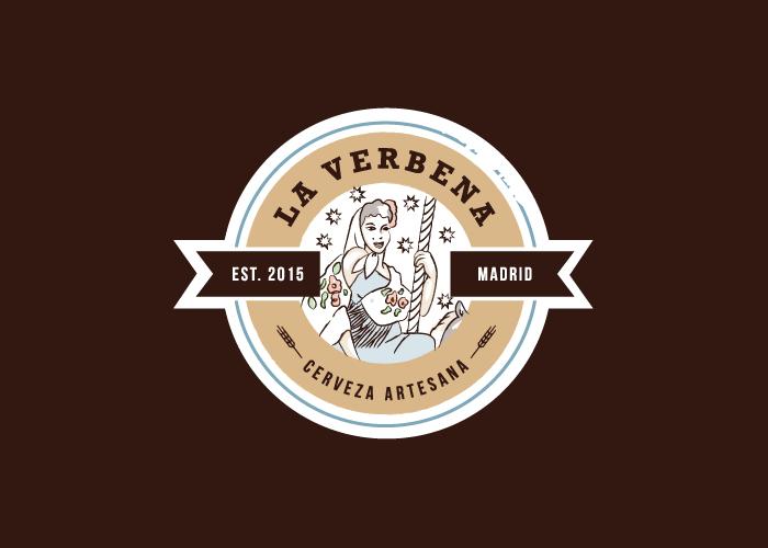 la-verbena-madrid-cerveza-artesana