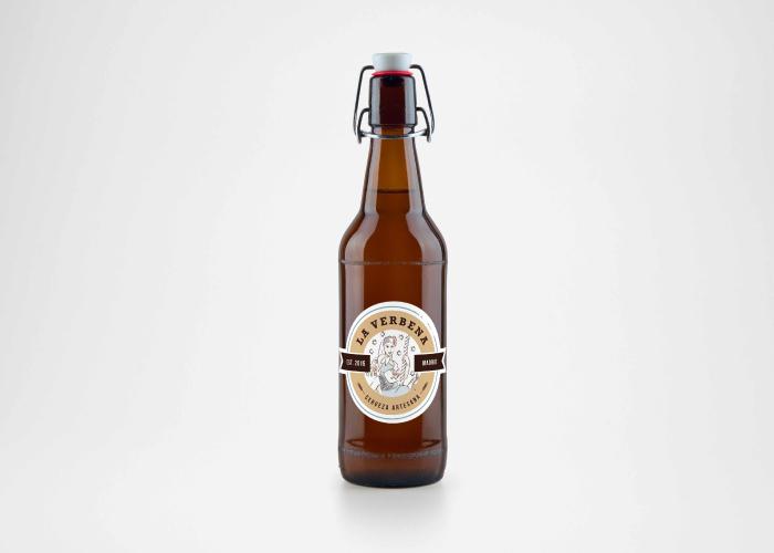 la-verbena-madrid-cerveza-artesanal