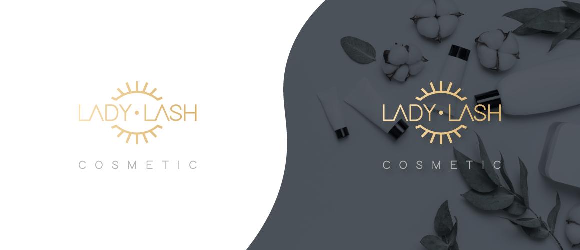 lady-lash-webfactoryfy