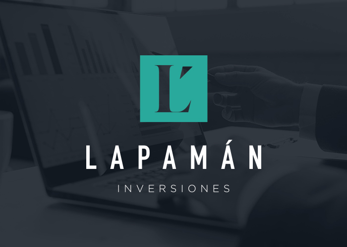 lapaman_factoryfy_1