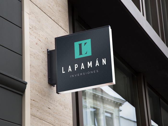 lapaman_factoryfy_4