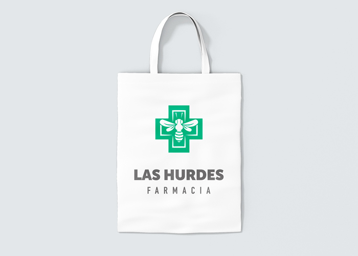 las-hurdes-farmacia-factoryfy-5
