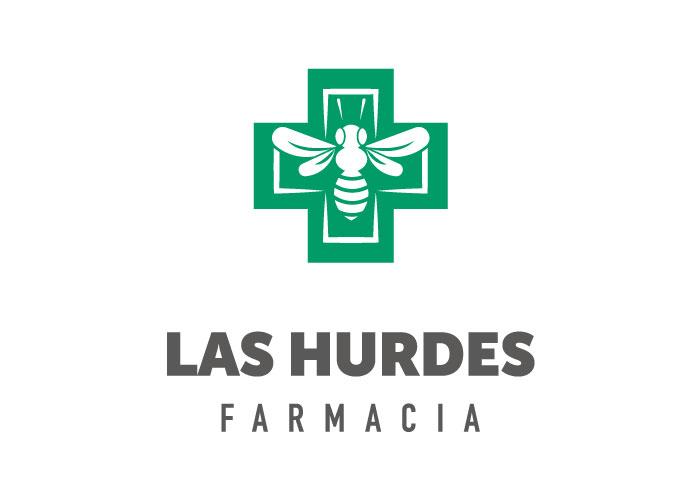 las-hurdes-farmacia-factoryfy