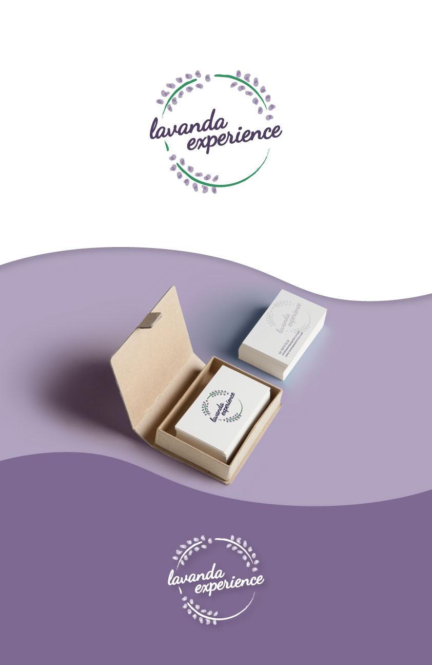 lavanda-experience-webfactoryfy