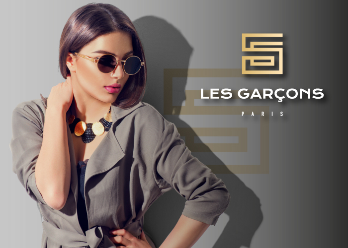 les_garcois_web_factoryfy